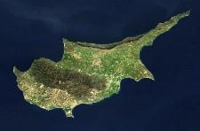 Оффшор Кипр: основания для оптимизма есть