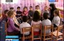 В столице Северной Осетии открылся новый детский сад «Маленькая страна»