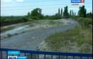 В Пригородном районе Северной Осетии разгорелся земельный спор