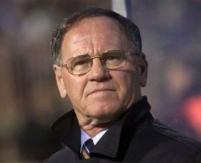 Йожеф САБО: «Блаттер и Платини не позволят провести объединенный чемпионат!»