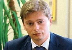 Соратник Суркова уходит из Совета Федерации