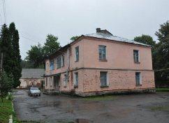Пункты постановления и очистные сооружения