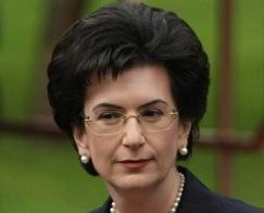 «Без урегулирования с Россией мы не построим развитую Грузию»