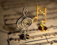 Филармония по-осетински