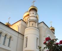 Православное училище во Владикавказе объявило о наборе студентов