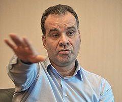 «Ошибки прежних топ-менеджеров КСК анализируют правоохранительные органы»