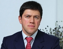 Магомеда Билалова объявят в международный розыск