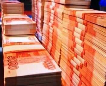 Национальному банку Южной Осетии не возвращают долги