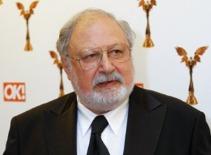 Киносценарист не пойдет в президенты