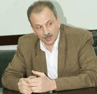 Руслан БЗАРОВ: «Никаких признаков изменения взгляда Грузии на себя и на события 2008 г. пока не заметно»