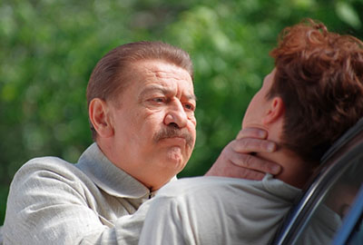 Самый достоверный Сталин