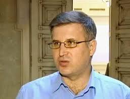 «У народов Кавказа есть огромный запрос на справедливость»