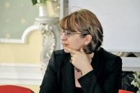 Грузия может ввести визовый режим для РФ