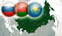 Бидзина Иванишвили присматривается к Евразийскому союзу