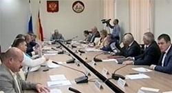 Объекты культурного наследия – под контроль депутатов