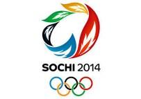Тбилиси может бойкотировать Олимпиаду в Сочи