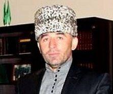 Кисловодск остался без имама