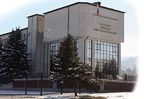 Житель Владикавказа, пытаясь избавиться от матери, объявил ее …террористкой