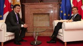 Михаилу Саакашвили предсказывают вызов в прокуратуру