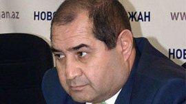 До войны в Южной Осетии РФ получила от Грузии 59 дипломатических нот