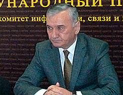 Южной Осетии возвращают разграбленные средства