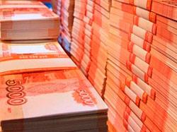 Юрий ИСАЕВ (АСВ): в Диг-Банке «нарисовано» вкладов примерно на 800 млн рублей