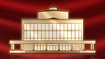 Осетинский театр придет к школьникам районов республики