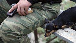 Владикавказского прокурора застрелили по дружбе