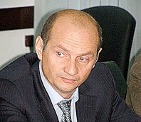 Россияне: глядеть в душу, а не в паспорт!