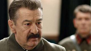 Анатолий ДЗИВАЕВ: Россию хотят разорвать на части! Поэтому стране нужен Сталин, невзирая на все его ошибки и перегибы