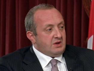 «То, что Саакашвили были созданы проблемы, это прошлогодний снег»