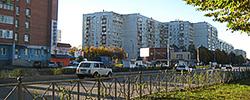 Мэр Владикавказа считает нецелесообразным дальнейшее расширение города