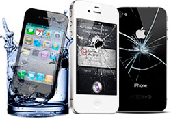 Владельцы айфонов предпочитают отлаженный и надежный сервис