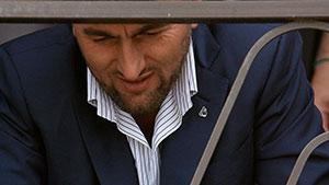 Единороссы устроили потасовку в здании Госдумы