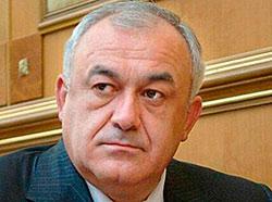 Таймураз МАМСУРОВ: «Мы должны иметь представление о реальных масштабах происходящего