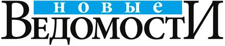 Южная Осетия: назад дороги нет