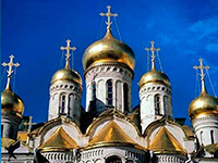 Православный выбор Южной Осетии