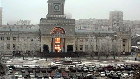 В Дагестане разыскивают девять русских ваххабитов