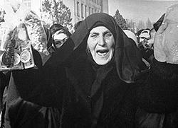 «Способно ли советское политическое руководство предотвратить трагедию осетинского народа?»