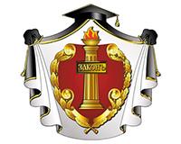 Марк ГАГЛОЕВ: «Хорошие выпускники вузов – штучный товар»
