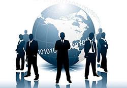 Большой бизнес: итоги прошедшего 2013-го