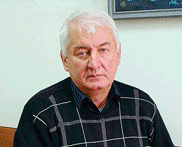 Почему фермеры Осетии разобщены?