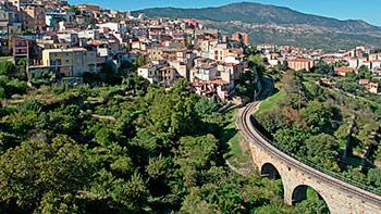 Тбилиси недоволен дружбой Сардинии с Южной Осетией