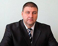 Глава пенсионного фонда Владикавказа Александр БОРАЕВ приступил к работе
