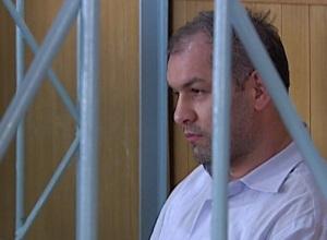 Депутат законодательного собрания Дагестана подозревается в организации преступного сообщества
