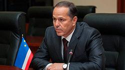 Гагаузия проголосовала за Таможенный союз