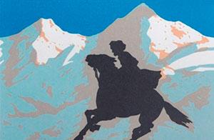 Зачем Грузии Абхазия и Южная Осетия?