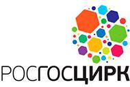 Росгосцирк возглавил Вадим ГАГЛОЕВ