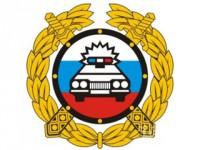 Госавтоинспекция Северной Осетии проводит операцию «Должник»