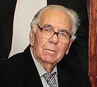 Ушел из жизни профессор, крупный лингвист Николай ГАБАРАЕВ